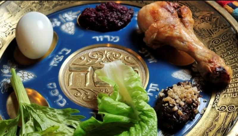 La Keará es un plato con 6 elementos.
