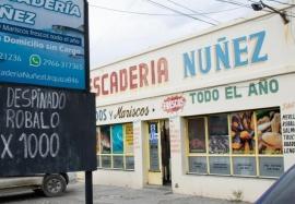 Los precios acordados para Semana Santa en Río Gallegos