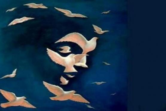 Cara o pájaros: lo que veas revelará tus secretos más íntimos