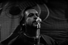 Tres artistas de Santa Cruz nominados a los premios Gardel