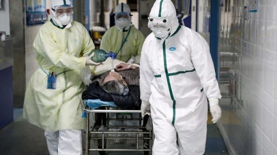 Reino Unido: siete muertes ligadas a la vacuna AstraZeneca