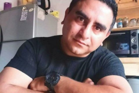 Moreno: un policía murió al resistirse a un robo de motochorros