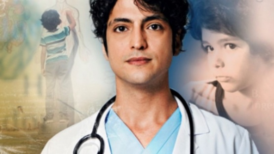 Doctor Milagro.