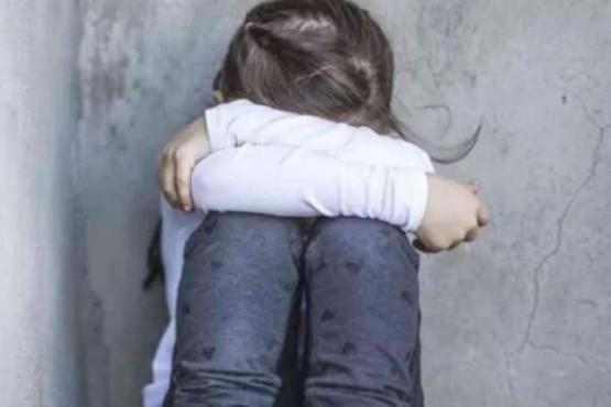 Condenan a un docente por abuso sexual simple en Esquel