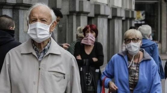 Quiénes y cuándo cobran el bono a jubilados de $1500