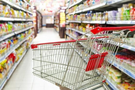 Un supermercado deberá indemnizar a un cliente por $2 millones por daño moral