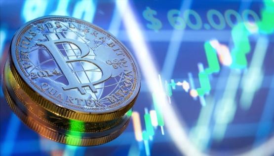 Actualidad cripto: Análisis múltiples y contradictorios sobre el bitcoin