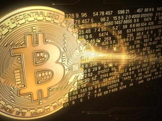 El uso y distribución de los cajeros automáticos de Bitcoins en el mundo