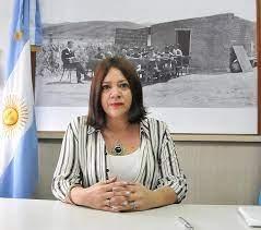 """""""Cuidarnos para Cuidar la Escuela"""""""