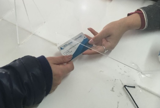 Caja de Servicios Sociales: la receta electrónica será de uso obligatorio