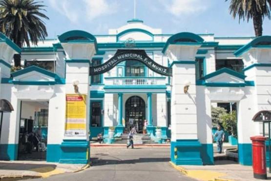 Desde 1904 el Hospital de Infecciosas de la Ciudad de Buenos Aires lleva su nombre.
