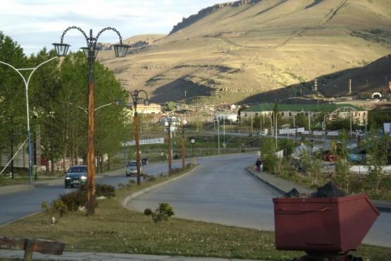 Fallecieron dos personas por COVID en Santa Cruz y son 650 las víctimas fatales