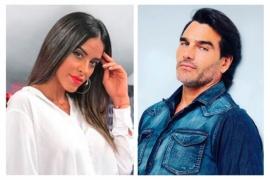 Hernán Drago y Celeste Muriega confesaron qué es lo que más les gusta del otro