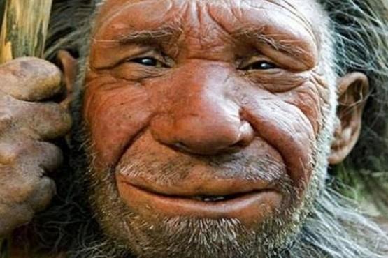 Cómo mantenían relaciones sexuales los neandertales