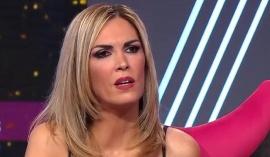 """Acusan a Viviana Canosa de promover """"pánico social y desinformación"""""""