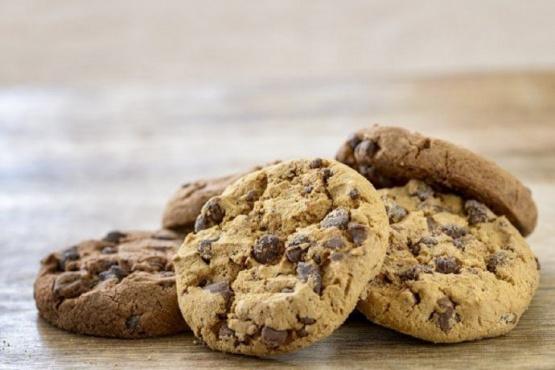 Encontró un hilo en una galletita y la Justicia rechazó indemnizarlo