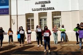 Ordenaron el procesamiento con prisión preventiva para el profesor acusado de cobrarle a sus alumnos para aprobar