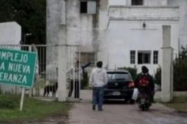 Fuga de 12 adolescentes de un instituto de menores