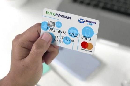 Patagonia y Mercado Libre ya no operarán juntos su tarjeta de crédito