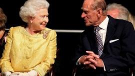 Revelaron cuáles fueron los dos últimos deseos del Príncipe Felipe