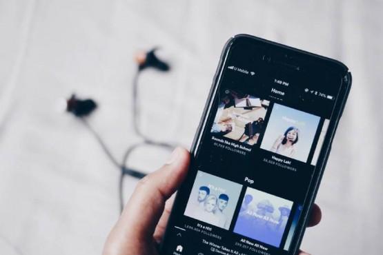 WhatsApp: cómo agregar música a tus estados de forma fácil y rápida