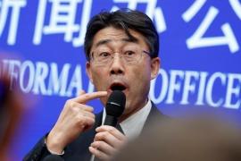 China admitió que la eficacia de sus vacunas contra el COVID-19 no es alta