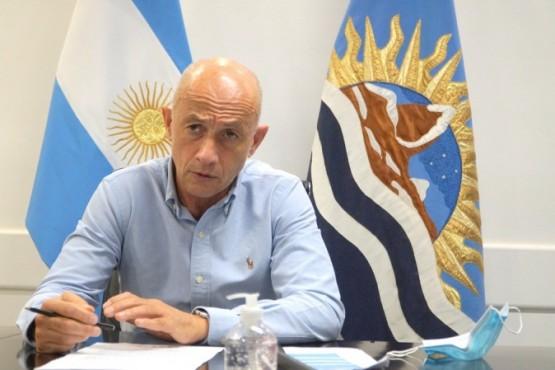 Caleta Olivia adhirió a las medidas preventivas nacionales y provinciales