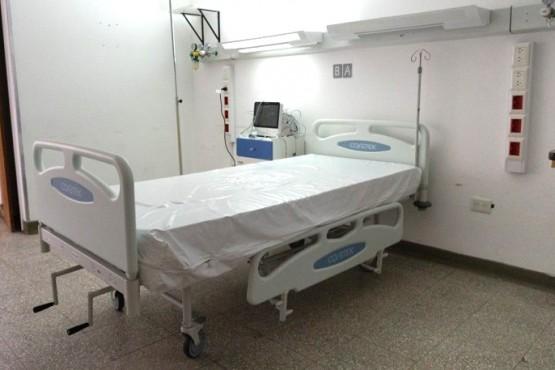 El incremento de los fallecimientos por Coronavirus en Santa Cruz