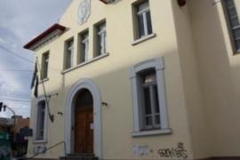 El Correo Argentino cerrado por un caso de COVID en Río Gallegos