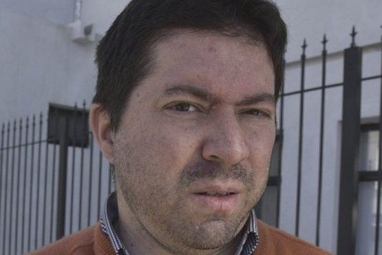 Alberto Luciani.