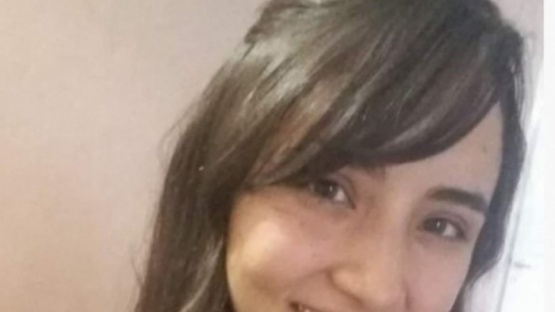 Murió una joven tras un aborto legal: investigan mala praxis