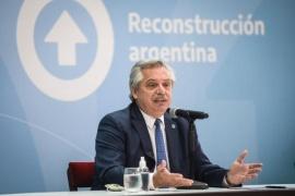 El Gobierno analiza más restricciones a la circulación