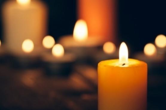 Dos nuevos fallecidos por COVID en Santa Cruz y ya son 660 los fallecimientos