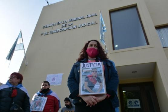 Sentencia en el caso Diego Jaramillo: 3 años en suspenso y 10 años inhabilitado para conducir