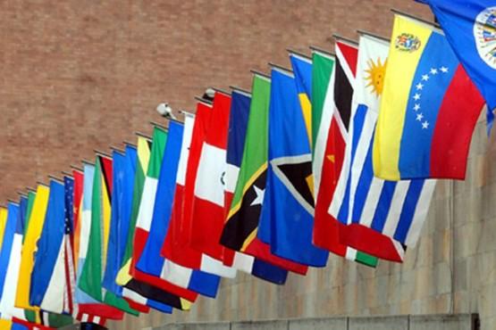 El primer Día de las Américas fue celebrado a lo largo del Continente Americano en 1931.