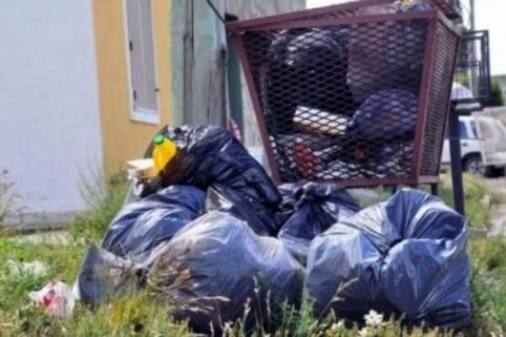 Recolección Diferenciada en Río Gallegos: cómo separar los residuos