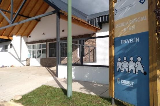 No bajan de 10 los nuevos casos diarios de COVID en Trevelin