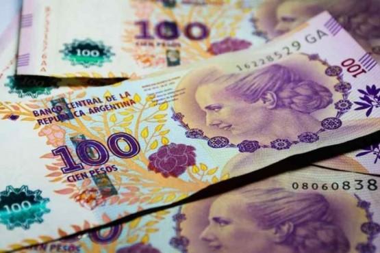 Gobierno compensará con $15 mil a beneficiarios de asignaciones sociales y a monotributistas