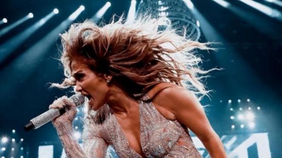 Selena Gomez, Jennifer Lopez y Foo Fighters encabezarán un festival por vacunas