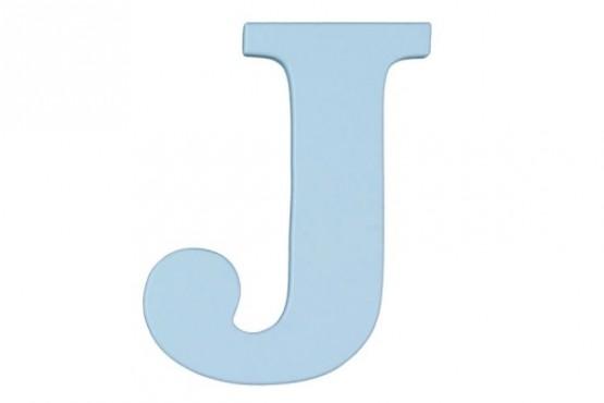 """El desafío de la letra """"I"""": encontrarla entre las """"J"""