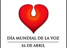 Este día se celebra desde 1999 a propuesta de la Federación Internacional de Sociedades de Otorrinolaringología.