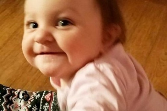 Beba murió congelada cuando la sacó a dar una vuelta su madre luego de consumir drogas