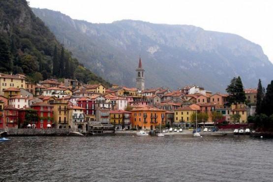Ciudad costera de Italia ofrece casas por 1 euro: cómo aplicar en Argentina