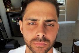 "Grego Rosello renunció a ""Santo Sábado"""