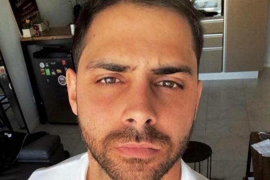 "Grego Rosello renunció a ""Santo Sábado"