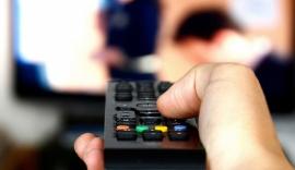 Autorizan un aumento de $53 en el abono de TV satelital
