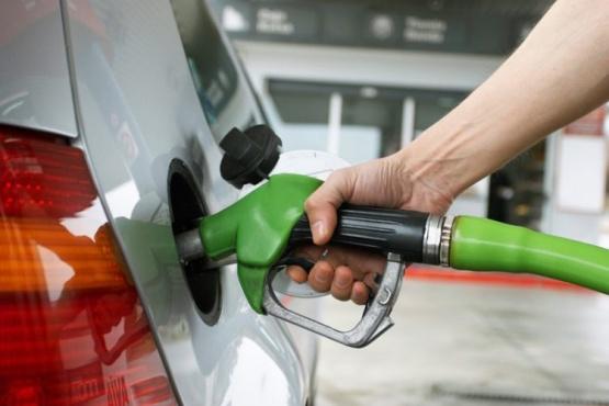 Este sábado aumentan nuevamente los combustibles: de cuánto será la suba