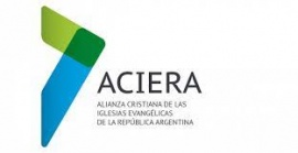 ACIERA reclama que los cultos sean tratados como actividad vital