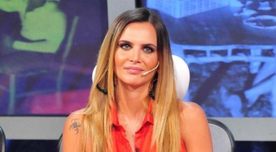Amalia Granata.