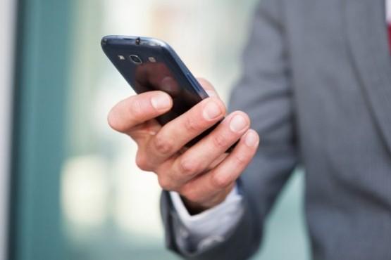 Cómo ocultar tu número de teléfono en Android